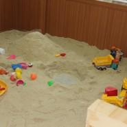 모래놀이 (2)